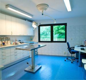 die praxis tierarztpraxis dr marholdt. Black Bedroom Furniture Sets. Home Design Ideas